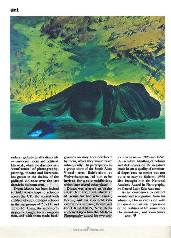 1498577339-595279bbb60ab-4a-diwan-manna-conceptual-photographer-article-inside-outside-magazine-on-interiors-2002-mridula-sharma-page-2-of-2.jpg