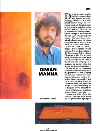 1498577409-59527a0159050-4-diwan-manna-conceptual-photographer-article-inside-outside-magazine-on-interiors-2002-mridula-sharma-page-1-of-2.jpg