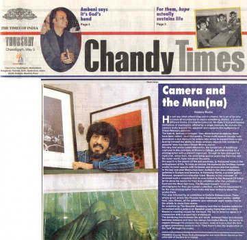 1498640049-59536eb178099-a25-diwan-manna-conceptual-photographer-article-times-of-india-chandigarh-times-camera-and-the-man-n-a-vandana-shukla.jpg