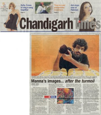 1498640774-59537186a670e-a26-diwan-manna-conceptual-photographer-article-times-of-india-chandigarh-times-after-the-turmoil-vandana-shukla.jpg
