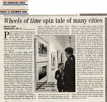 1499358081-595e6381d805c-a73-diwan-manna-conceptual-photographer-article-hindustan-times-chandigarh-nonika-singh-wheels-of-time-spin-tale-of-many-cities.jpg
