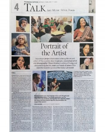 1582110490-5e4d171a0a0c6-portrait-of-the-artist-diwan-manna-by-parul-indian-express-15-february-2020.jpg